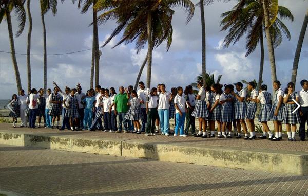 jovenes100-5